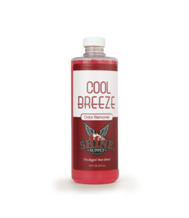COOL BREEZE - 16OZ