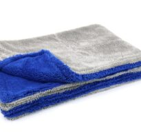 "SHINE SUPPLY DRYING TOWEL LARGE - 20"" X 30"""