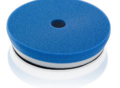 HDO BLUE FOAM CUTTING/POLISHING PAD