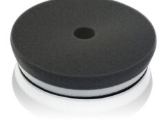 HDO BLACK FOAM POLISHING/FINISHING PAD