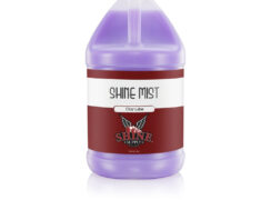 SHINE MIST - GALLON